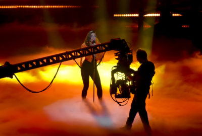 Melodifestivalen, Andra Chansen, Kristianstad