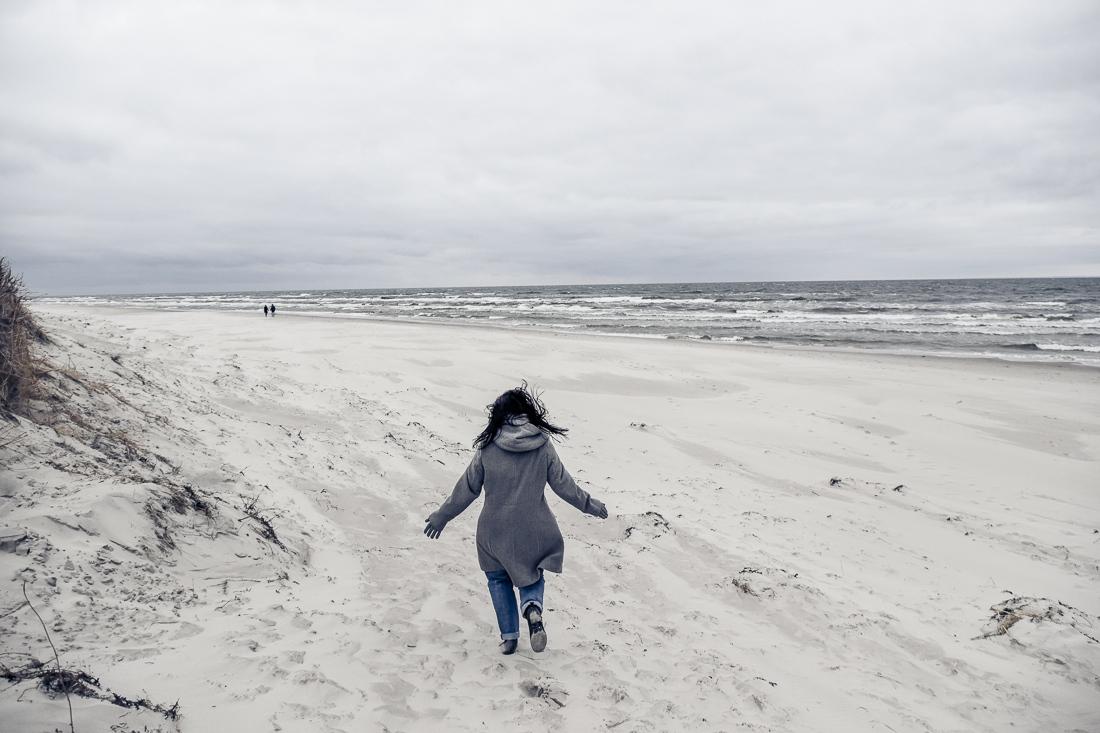Skåne, Österlen
