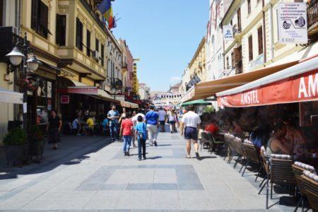Makedonien, Bitola