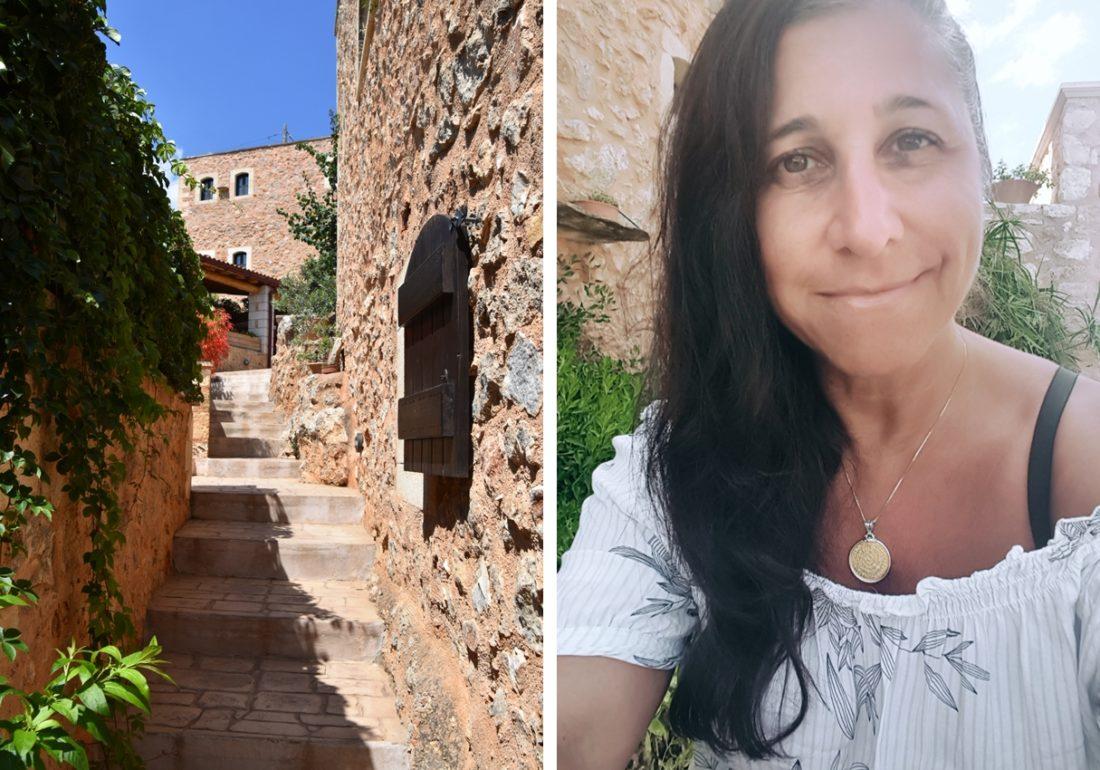Grekland, Kreta