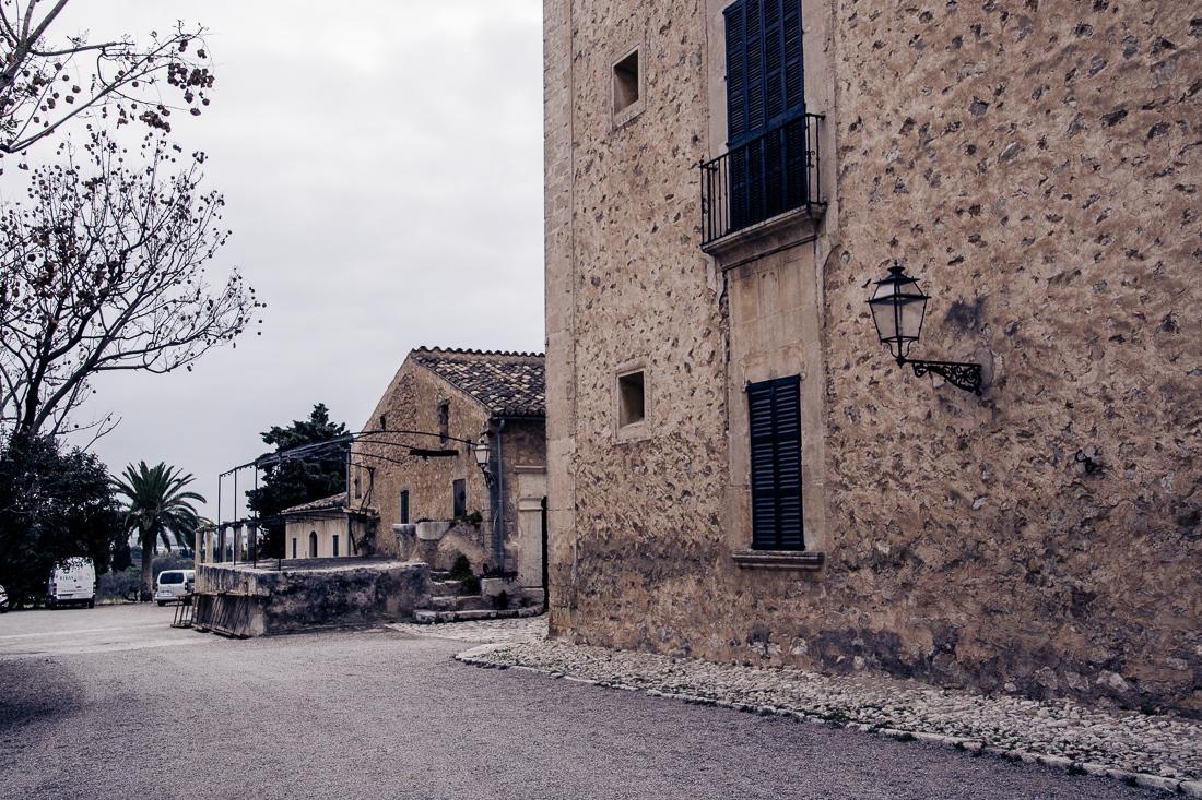Spanien, Mallorca, Palma de Mallorca