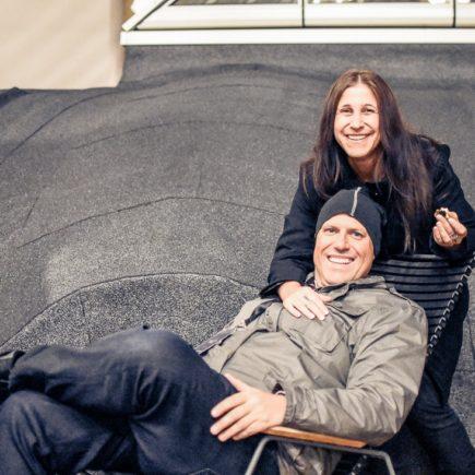 Daniela & Göran