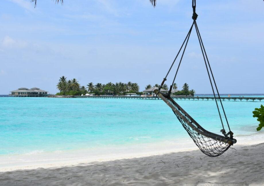 20 saker att tänka på inför resan till Maldiverna