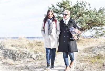 Sverige, Skåne, Nyehusen