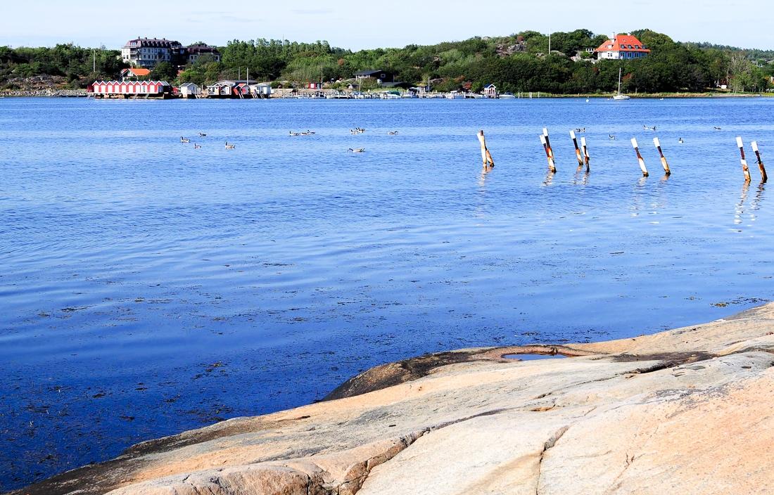 Bassngbacken 18 Hallands ln, Sr - redteksystems.net