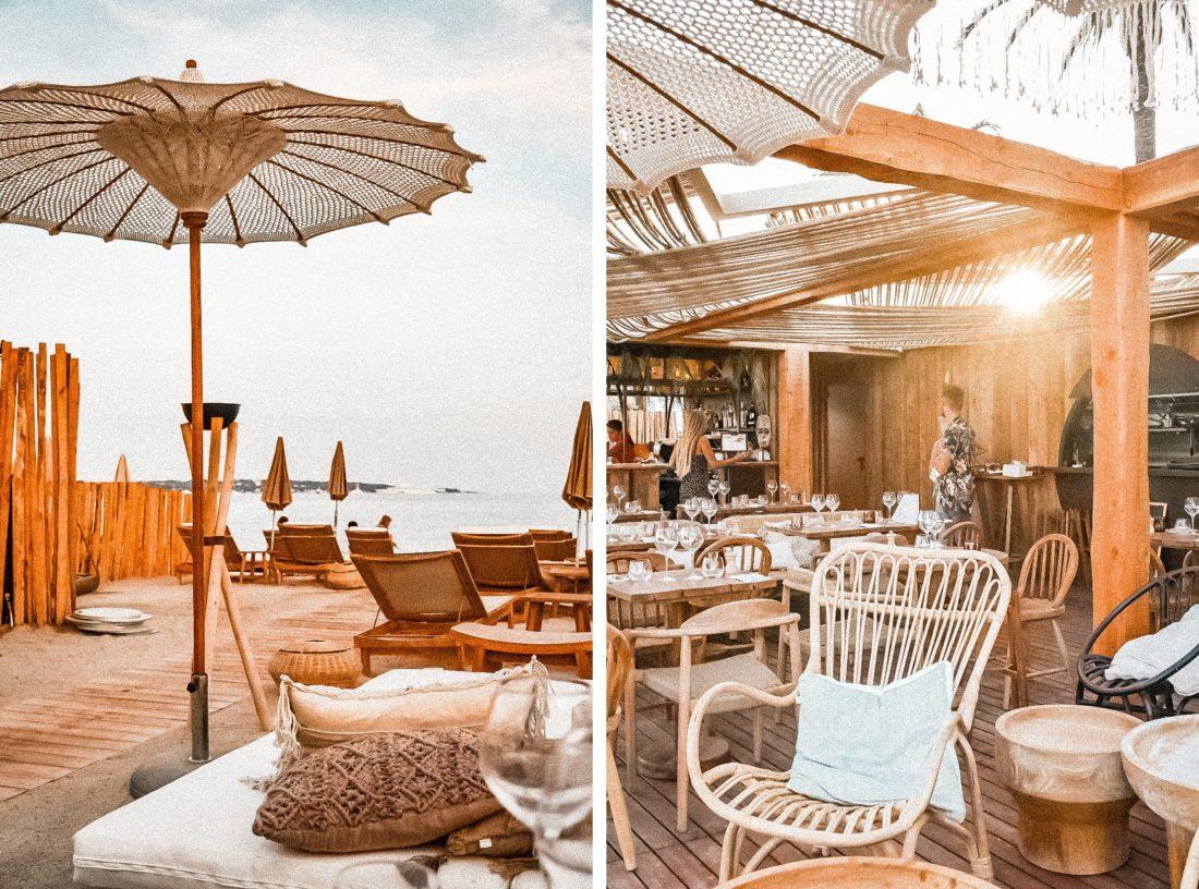 Frankrike, Cannes