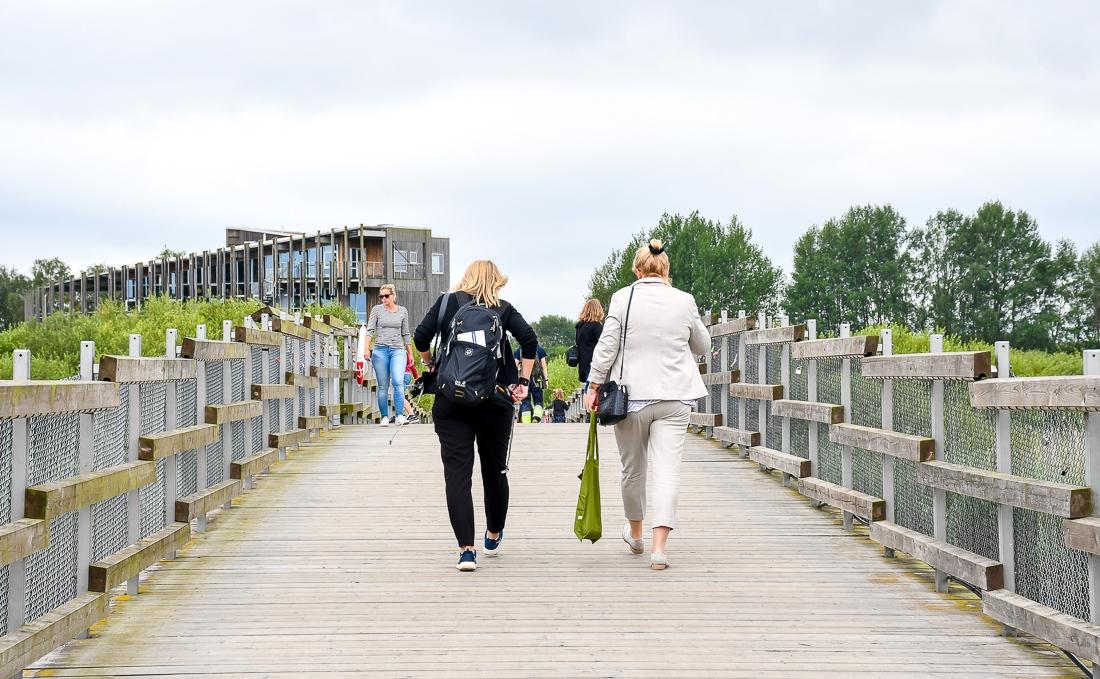 Sverige, Skåne, Kristianstad