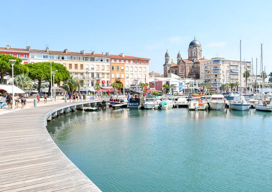 Franska Rivieran, våra 11 bästa tips på Côte D´Azur