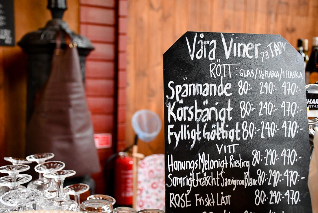 Sverige, Skåne, Kristianstad, Fornstugan