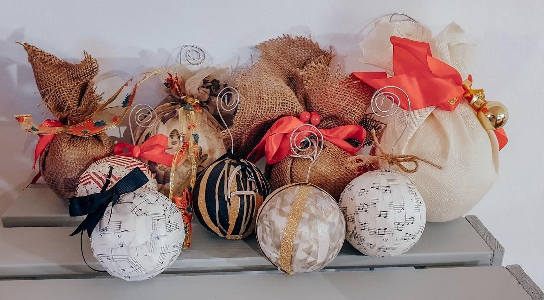 Julhelgen