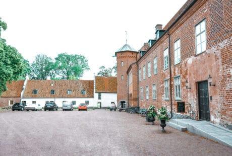 11 aktiviteter att göra just nu i Kristianstad & Nordöstra Skåne